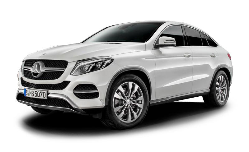 mercedes benz gle coupe 450 amg showcase lebanon car rental. Black Bedroom Furniture Sets. Home Design Ideas