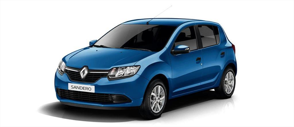 renault stepway 2018. simple 2018 renault sandero stepway for rent by showcase lebanon car rental company with renault stepway 2018